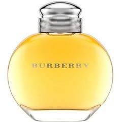 Burberry For Women Edp