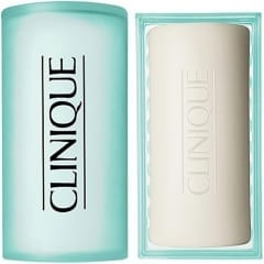 Clinique Cleansing Bar For Face Amp Body