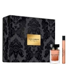 Dolce Amp Gabbana The Only One Edp 50ml Giftset