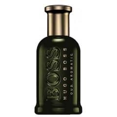 Hugo Boss Oud Aromatic Edp
