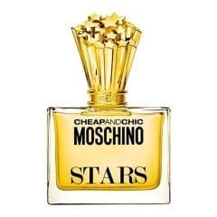 Moschino Cheap Amp Chic Stars Edp