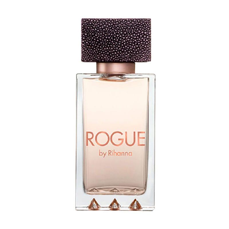 Rihanna Rogue Edp