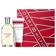 Tommy Hilfiger Tommy Girl Edt 50ml Giftset