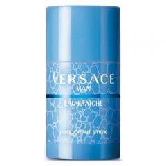 Versace Man Eau Fraiche Deodorant Stick